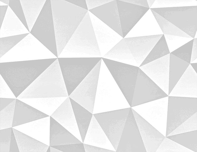 profile_cover