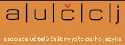 Bezplatný e-learningový kurz češtiny (MOOC)